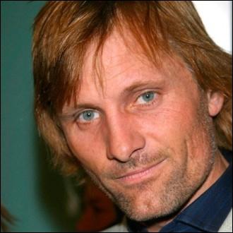 Viggo Mortensen a joué Aragorn dans  Le Seigneur des Anneaux . Qui a-t-il joué dans le film  Sur la Route  ?