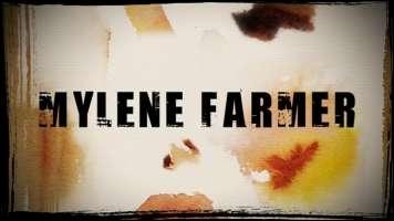 Quel est le nom des fans féminins de Mylène Farmer ?