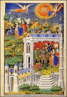 En 502, quelle ville Clovis choisit-il pour en faire la capitale de son royaume ?