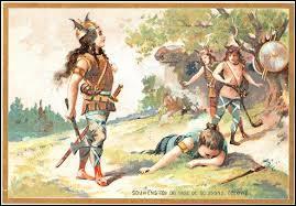 Lors du partage du butin après cette bataille, quel objet est entré dans la légende clovisienne ?