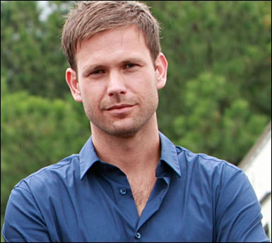 Comment apprend-on la mort d'Alaric ?