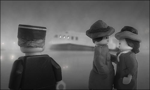 Ingrid Bergman et Humphrey Boggart devraient vous aider à trouver le titre de ce film, porté par un night-club !