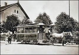 Dans quel Etat se trouvait Sarajevo en 1914 ?