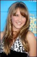 Quel était son rôle dans   Hannah Montana   ?
