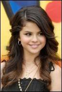 Qui est cette star Disney Channel ?