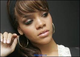 Qui est l'ex petit-ami de Rihanna ?