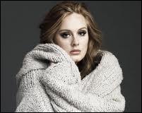 De quelle origine est Adele ?
