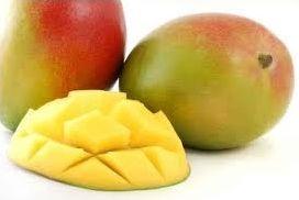 Fruits à reconnaître puis à traduire en anglais (3)