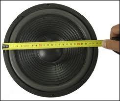 Comment dit-on   mesurer   ?