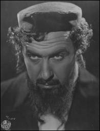 Quel est le titre du film de fiction , propagande antisémite réalisée par Veit Harlan en 1940 , qui a contribué à répandre l'idéologie raciste du régime nazi ?