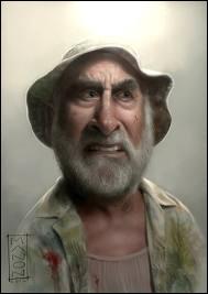Quel âge a Dale ?