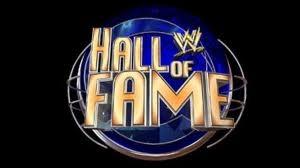 Lequel de ces quatres commentateurs appartient au Hall Of Fame ?
