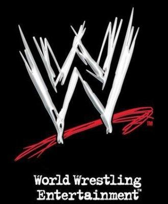 Que signifie le deuxieme W de WWE ?