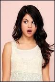 Comment s'appelle la mère de Selena Gomez ?