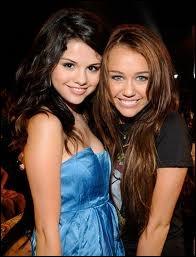 Qui est la pire ennemis de Miley Cyrus ?