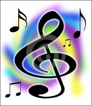 Quand se déroule la Fête de la musique ?