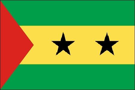 État composé de deux îles principales et qui doit son nom à celles-ci.