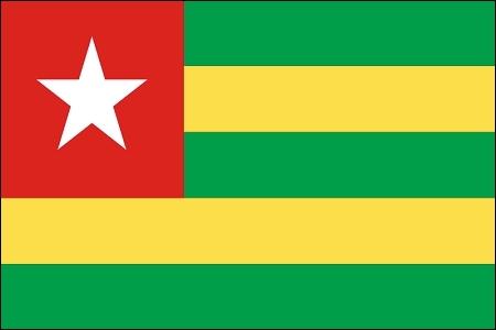 Sa capitale est une ville de congrès. Des conventions y ont été signées entre l'Union européenne et les États d'Afrique, des Caraïbes et du Pacifique (ACP).