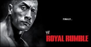 Qui a battu John Cena à Wrestlemania ?