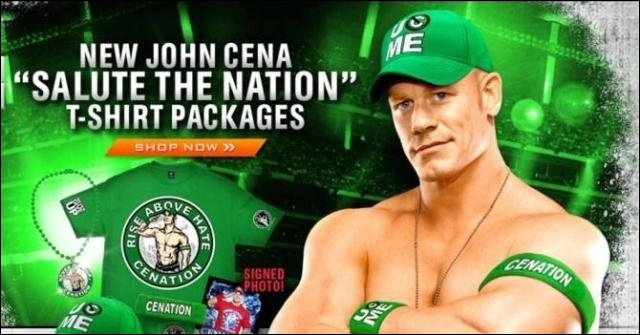 Qui a gagné le Money in the bank de Raw ?