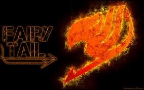 Fairy Tail possède trois grands pouvoirs :