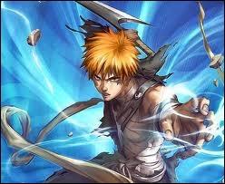 Un Shinigami qui perd totalement ses pouvoirs ne peut pas les récupérer.