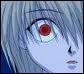 Les yeux écarlates font partie des 7 merveilles du monde.