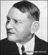 Dans quelle ville meurt le président René Coty le 22 novembre 1962 à 79 ans, emporté par une crise cardiaque ?