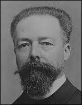 Dans quelle circonstance meurt le président Paul Doumer, le 06 mai 1932 ?