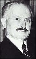 A 79 ans, Albert Lebrun meurt le 06 mars 1950 à Paris. Quelle est la cause de cette mort ?