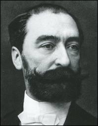 Dans quelle circonstance meurt le président Sadi Carnot le 25 juin 1894 ?