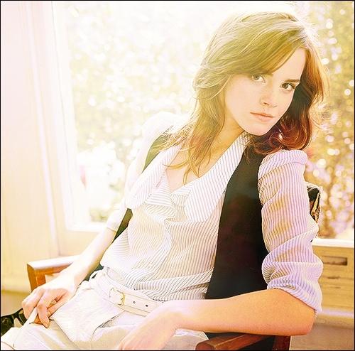 Dans quel film ou livre Hermione crée-t-elle la S. A. L. E ?