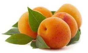Saveur des fruits