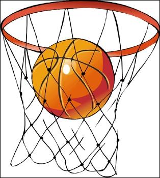 Pour quelle équipe de basketball joue Tony Parker ?