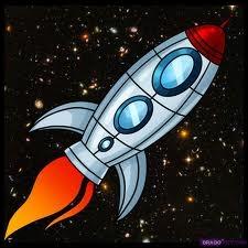 Qui fut la seconde personne à poser le pied sur la lune, après Neil Armstrong ?