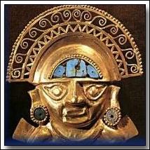 Quelle était la langue officielle de l'empire inca ?