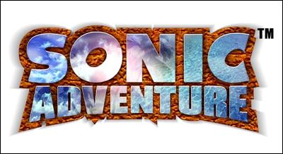 Quel est le seul personnage dans  Sonic Adventure  à avoir un thème sans paroles ?