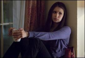 De qui Elena est-elle le sosie ?