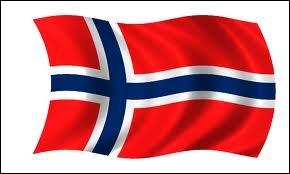 Quelle est la capitale du pays qui possède ce drapeau ?