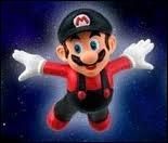 Mario volant existe t-il ?