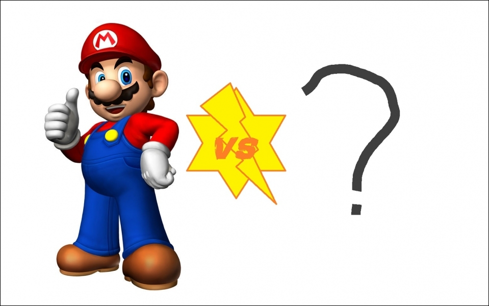 Mario a eu un rival dans l'univers du jeu vidéo, et c'est ce rival qui a sauvé SEGA. Qui est-ce ?