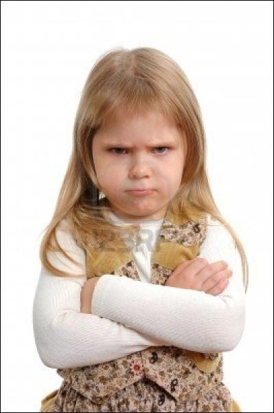 La colère vous étouffe à tel point que l'on dit que vous êtes ... . de rage !