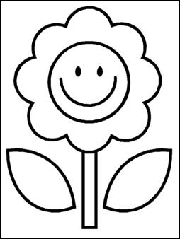 Vous avez un don particulier pour le jardinage, à votre contact, il semble que les plantes s'épanouissent, tout votre entourage prétend que vous avez ...