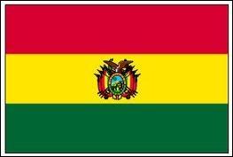 Quelle est la capitale de la Bolivie ?