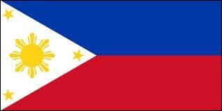 Quelle est la capitale des Philippines ?