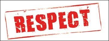 Qui a chanté  Respect  ?