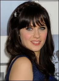 Quizz trouvez les fausses faux blondes rousses noires quiz celebrites - Actrice yeux bleus ...