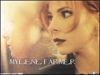 Quel est le vrai nom de famille de Mylène Farmer ?