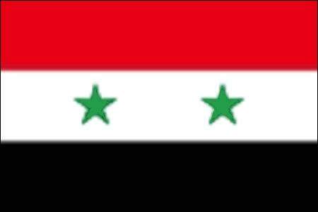 Sa capitale fut celle des Omeyyades.