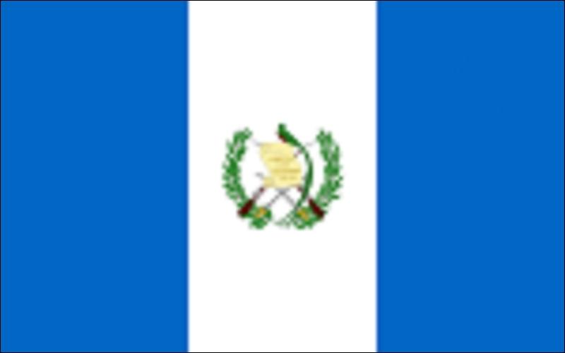 A leurs débuts, les États centraméricains ont formé les Provinces-Unies d'Amérique centrale (1823-1839). Ce pays en est issu. La culture maya y est encore très présente.